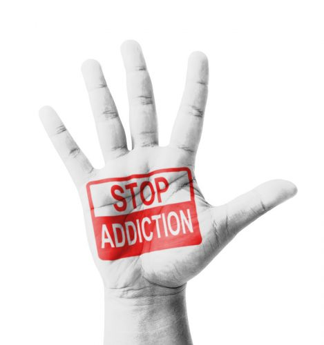 things-to-know-before-going-to-an-addiction-treatment-center-6